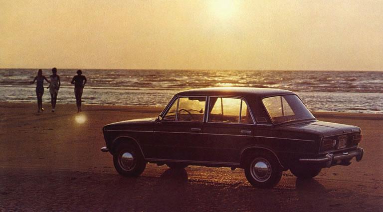 Как привезти свой автомобиль на Кипр