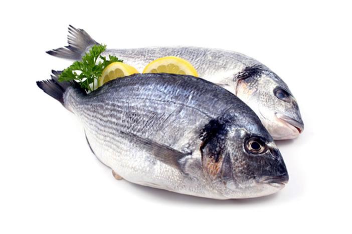 Популярные продукты в магазинах Кипра