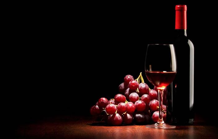 История кипрского вина