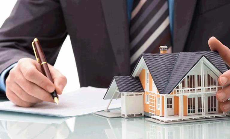 Как получить ипотечный кредит на Кипре