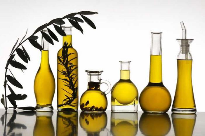 Какие сувениры привезти с Кипра