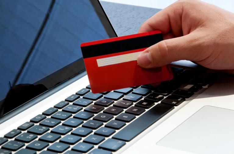 Налоги на Кипре при покупке через интернет