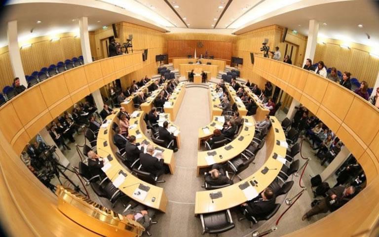 Совет министров Кипра