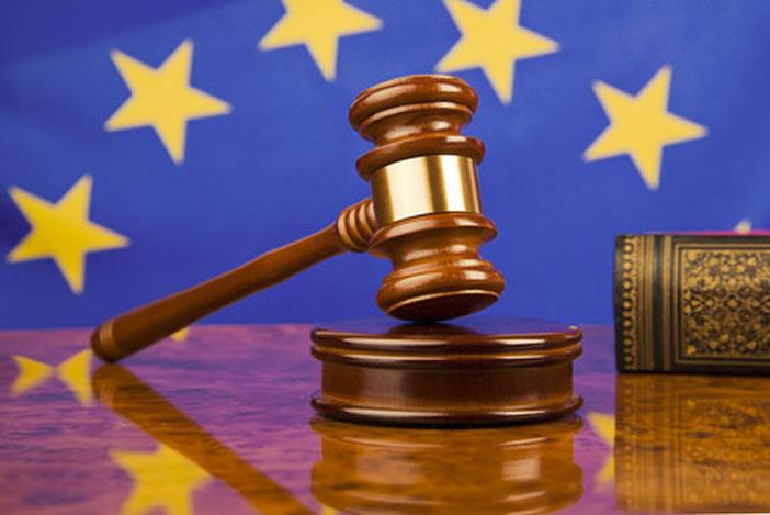 Как подать в суд на государственное учреждение Кипра