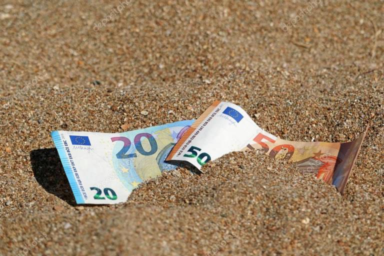 Стоит ли своих денег отдых на Кипре