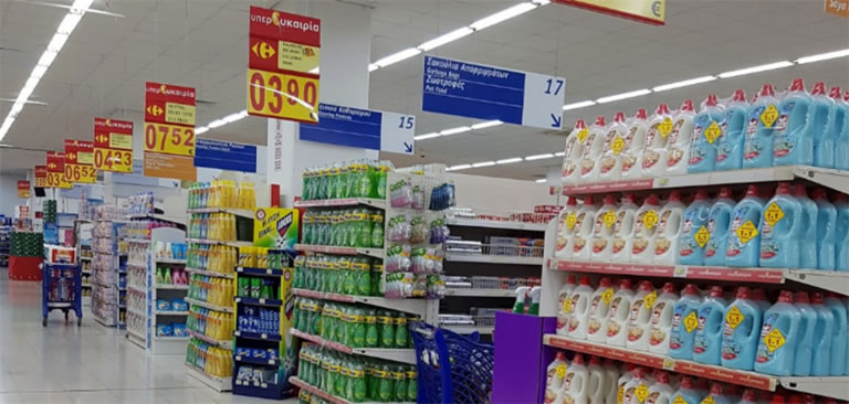 Права потребителя на Кипре